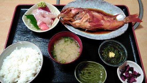 鎌倉 (1)