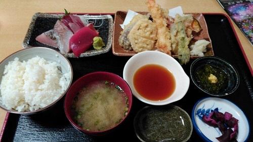 鎌倉 (3)