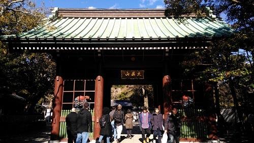 鎌倉 (7)
