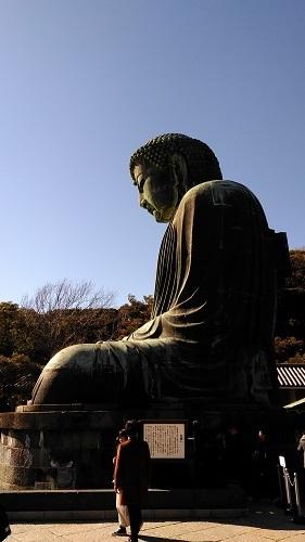 鎌倉 (9)