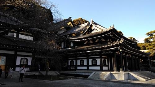 鎌倉 (14)