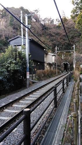 鎌倉 (19)