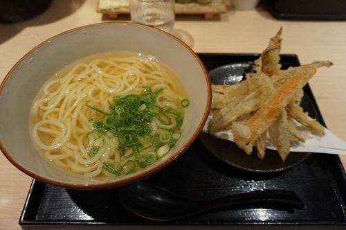福岡観光1日目 (8)
