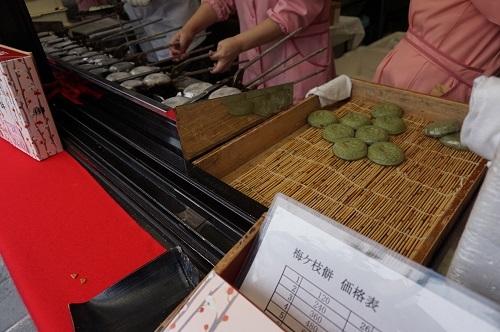 福岡観光1日目 (12)