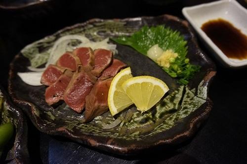 福岡食べ歩き (3)