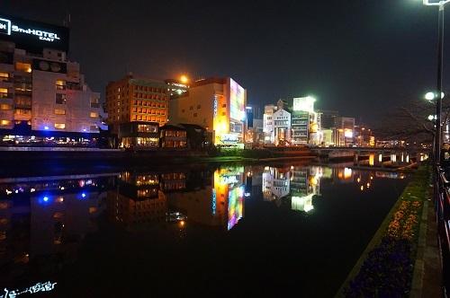 福岡食べ歩き (7)