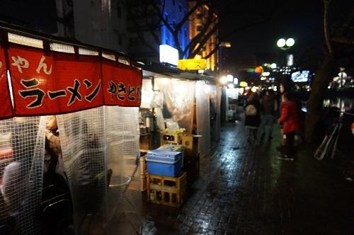 福岡食べ歩き (6)
