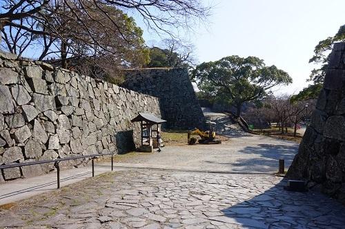 福岡食べ歩き (12)