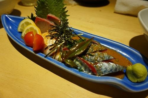 福岡食べ歩き (21)