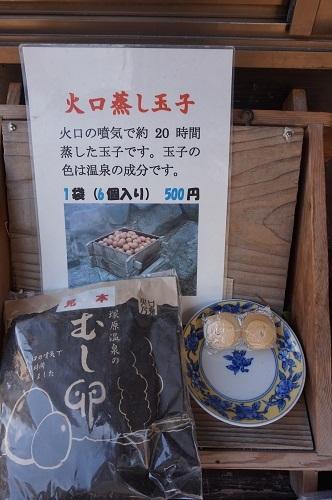 湯布院&別府温泉 (13)