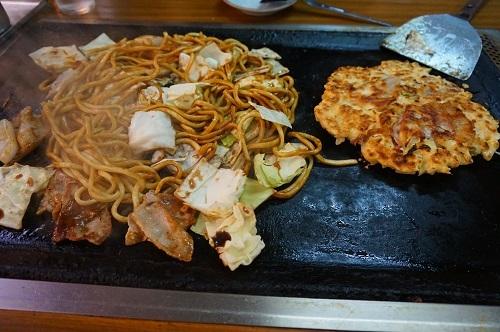 ②大阪へ (2)