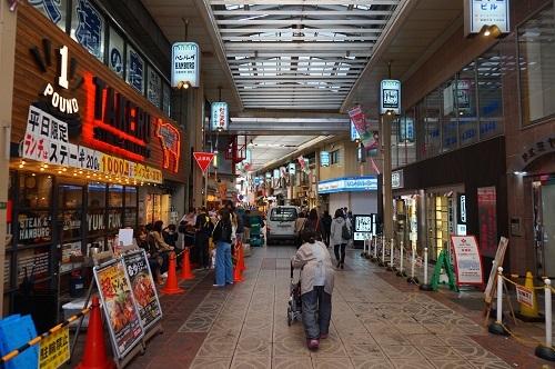 ②大阪へ (9)