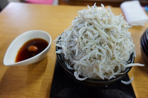 淡嶋神社 (6)
