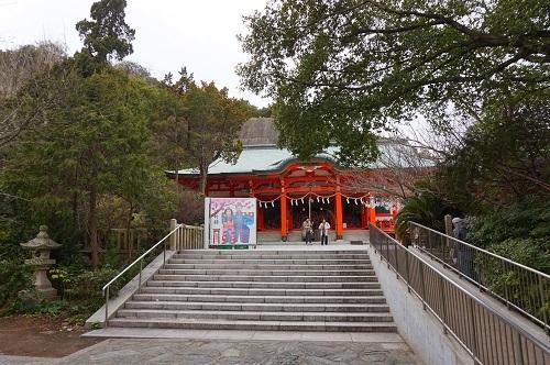 淡嶋神社 (8)
