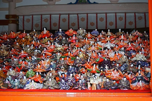 淡嶋神社 (10)