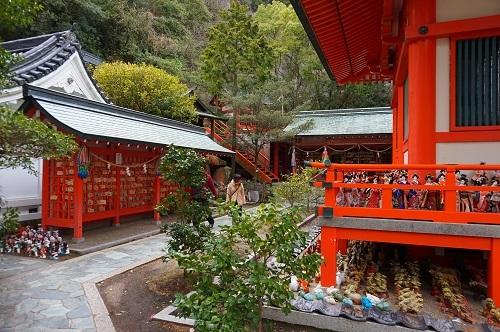 淡嶋神社 (17)