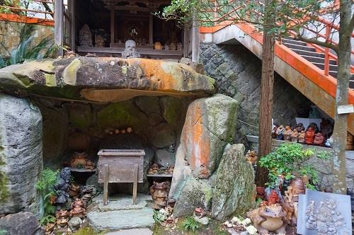 淡嶋神社 (20)