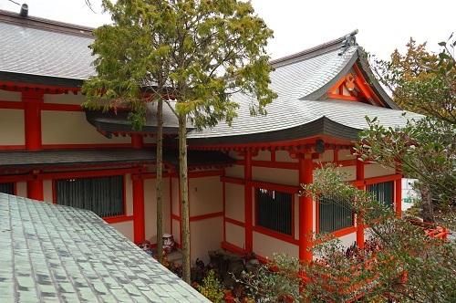 淡嶋神社 (21)