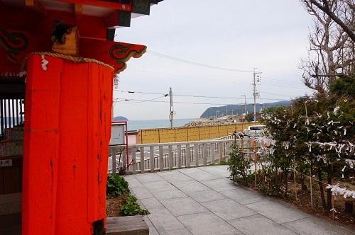 淡嶋神社 (22)