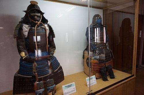 和歌山城 (3)