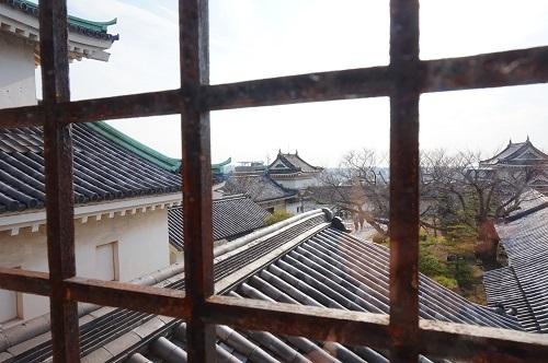 和歌山城 (8)