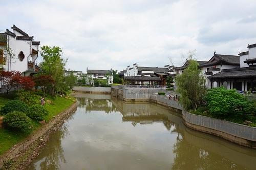 中国☆ (4)