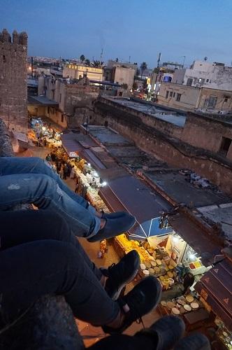 モロッコ (2)