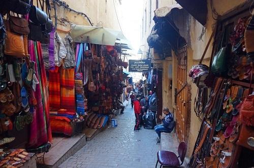 モロッコ (5)
