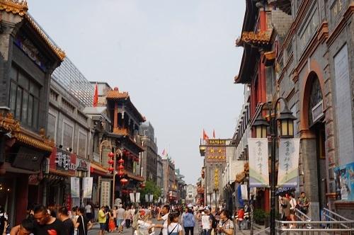 街系北京 (1)