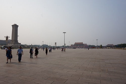 街系北京 (2)