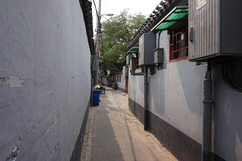 街系北京 (3)