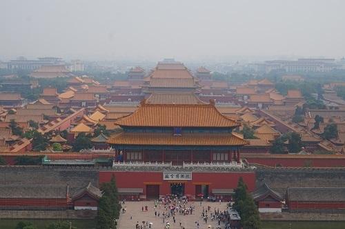 街系北京 (4)