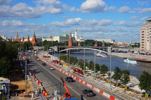 街系ロシア (3)