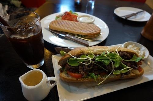 1.食べ物ラオス (2)