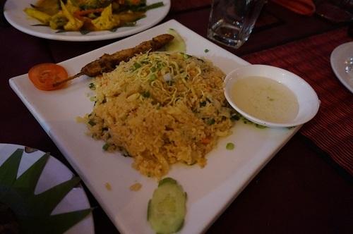 2.食べ物カンボジア (2)