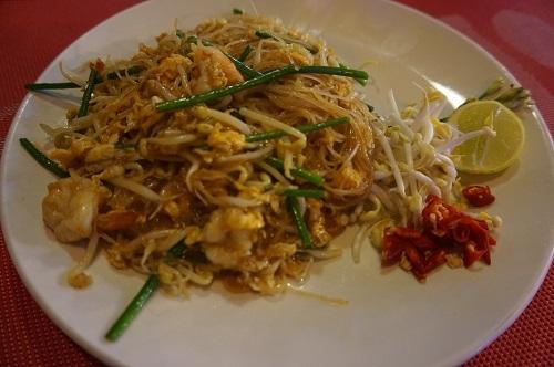2.食べ物カンボジア (4)