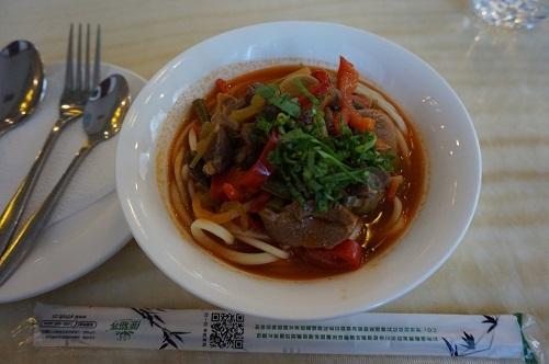 3.食べ物キルギス (1)