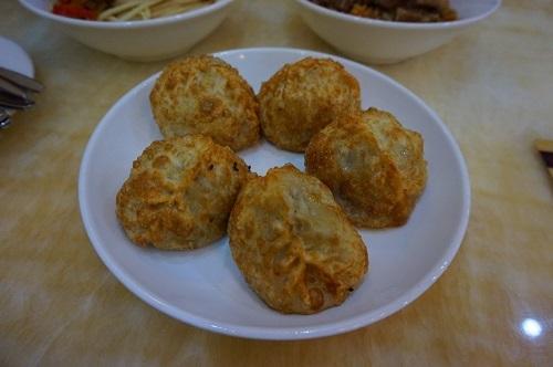 3.食べ物キルギス (3)