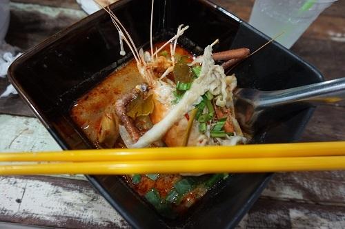 4.食べ物タイ (1)
