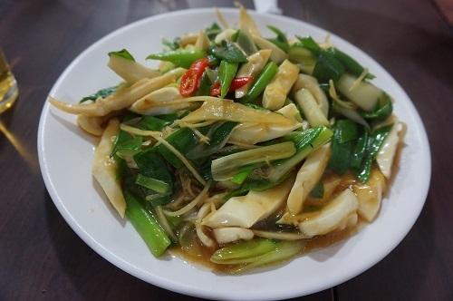 5.食べ物台湾 (1)