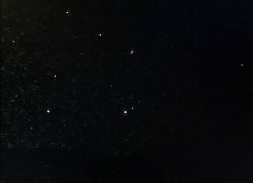 星空 11
