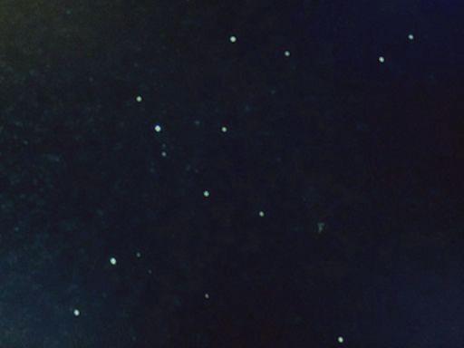 星空 21