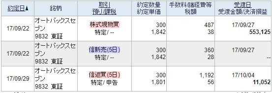 2017y10m03d_193653152.jpg
