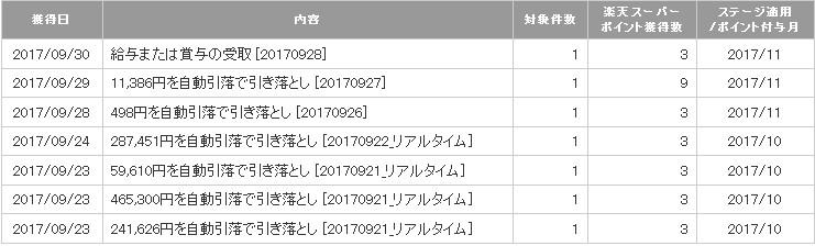 2017y10m15d_021430487.jpg