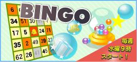 bingo_img.png