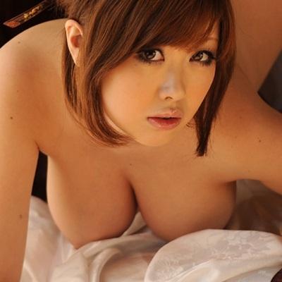 hatuona0122.jpg