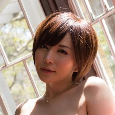 hatuona0311.jpg