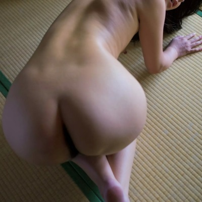 hatuona0332.jpg