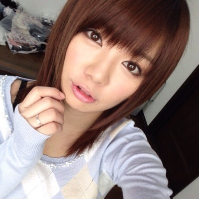 hatuona0341.jpg