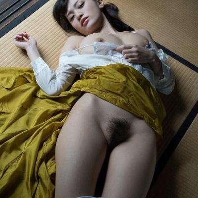 hatuona0532.jpg